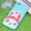 เคส iPhone 6 Plus ลายการ์ตูน 3D ลดเหลือ 60 บาท ปกติ 300 บาท thumbnail 3