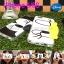 เคส iPhone 5/5S DISNEY ลดเหลือ 150 บาท ปกติ 375 บาท thumbnail 1