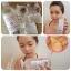Alovivi Purevivi Cleansing Lotion ขนาด 500 ml MADE IN JAPAN thumbnail 9