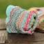 S274**พร้อมส่ง** (ปลีก+ส่ง) ถุงเท้าแฟชั่นเกาหลี ข้อสั้น เนื้อดี งานนำเข้า(Made in China) thumbnail 9