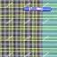 ผ้าขาวม้า TK112 น้ำเงินเขียว thumbnail 1