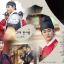 The moon that embraces the sun - O.S.T - MBC Drama (CD + DVD Special Edition) thumbnail 2