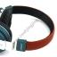 หูฟัง บลูทูธ Bose QC55 Super Bass ราคา 490 บาท ปกติ 1,020 บาท thumbnail 6
