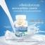 Healthway Liquid Calcium plus vitamin D3 แคลเซียมเพิ่มส่วนสูงและป้องกันกระดูกพรุน สูตรพรีเมี่ยมจากออสเตเลีย thumbnail 2