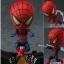 [จีน] Nendoroid Spider Man thumbnail 2