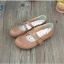 [พรีออเดอร์] รองเท้าตุ๊กตา thumbnail 5