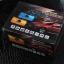 กล้องติดรถยนต์ K1000-2 HD Car DVR ลดเหลือ 595 บาท ปกติ 1,750 บาท thumbnail 12