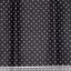 ผ้าถุงขาวดำ ec2538bk thumbnail 1