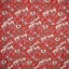 ผ้าถุงแม่พลอย mp0115 thumbnail 2
