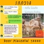 Wealthy Health Deer Placental 50000 รกกวาง thumbnail 13