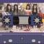 DIA - Album Vo.3 [LOVE GENERATION] (Unit edition BCHCS S Ver) พร้อมส่ง thumbnail 2