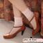 ถุงเท้าใยแก้ว thumbnail 1