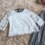 เสื้อผ้าแฟชั่นเกาหลี set เสื้อ และกระโปรงน่ารักมากๆ ครับ thumbnail 12