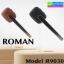 หูฟัง บลูทูธ ไร้สาย Roman R9030 Stereo Bluetooth Headset ราคา 550 บาท ปกติ 1,375 บาท thumbnail 1
