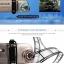 กล้องติดรถยนต์ Anytek A80 ติดกระจกมองหลัง 2 กล้อง หน้า-หลัง 1,930 บาท ปกติ 3,990 บาท thumbnail 15