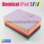 เคส iPad 2/3/4 Domi Cat ราคา 179 บาท ปกติ 600 บาท thumbnail 1