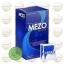 Mezo Novy เมโซ่ โนวี่ ลดน้ำหนัก รุ่นใหม่ล่าสุด ส่งฟรีEMS thumbnail 4