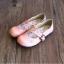 [พรีออเดอร์] รองเท้าตุ๊กตา thumbnail 2