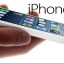 one piece iPhone5s case pvc thumbnail 3