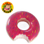 Giant Donut thumbnail 1