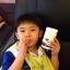 นมเพิ่มความสูง Health Essence Colostrum Chewable Tablets แบบอัดเม็ด - Made in Australia thumbnail 3