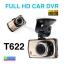 กล้องติดรถยนต์ T622 FULL HD CAR DVR ลดเหลือ 875 บาท ปกติ 2,180 บาท thumbnail 1