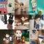 EXO Paper Toy thumbnail 1