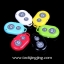 รีโมทถ่ายรูปไร้สาย AB Shutter 3 Bluetooth remote shutter Ashutb ลดเหลือ 69 บาท ปกติ 650 บาท thumbnail 2