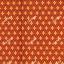 ผ้าถุงแม่พลอย mp656 thumbnail 1