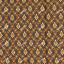 ผ้าถุงแม่พลอย mp2398 thumbnail 1