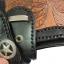 กระเป๋าสตางค์ สุภาพบุรุษ หนังหนา แท้ เกรด A+ Line id : 0853457150 thumbnail 5
