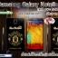 เคสแมนยูซัมซุง กาแล็คซี่โน้ต3 ภาพให้สีคอนแทรส สดใส มันวาว thumbnail 1