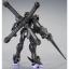 [P-Bandai] HG 1/144 Crossbone Gundam X-2 thumbnail 7