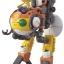 Kururu Robo Mk-II thumbnail 2