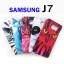 เคส Samsung J7 ลายกราฟฟิก รูปสัตว์ ลดเหลือ 90 บาท ปกติ 225 บาท thumbnail 1