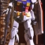 [PG] RX78-2 Gundam thumbnail 2
