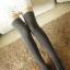 ถุงเท้ายาวเหนือเข่าสไตล์ญี่ปุ่น thumbnail 6