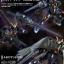 [P-Bandai] HG 1/144 Crossbone Gundam X-2 thumbnail 2