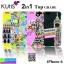 เคส KUtis 2in1 เรืองแสง iPhone 6 ลดเหลือ 175 บาท ปกติ 430 บาท thumbnail 1