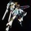 1/144 RX-93 Nu Gundoom thumbnail 10