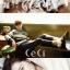 นิตยสารเกาหลี CECI ANOTHER CHOICE 2016.03 Apink : Son Na Eun Park Cho Long thumbnail 2