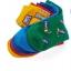 S372**พร้อมส่ง** (ปลีก+ส่ง) ถุงเท้าแฟชั่นเกาหลี ชาย ข้อยาว เนื้อดี งานนำเข้า(Made in china) thumbnail 3