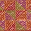 wb0165B สี่เหลี่ยมไทยตัดต่อ สีอ่ำ thumbnail 1