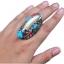 แหวนงาช้าง thumbnail 3