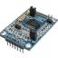AD9851 DDS Signal Generator Module (0 - 70 MHz) thumbnail 1