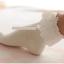 ถุงเท้าขอบระบายลูกไม้สีขาว thumbnail 9