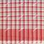 ผ้าขาวม้า TK127 แดง thumbnail 2