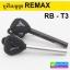 หูฟัง บลูทูธ ไร้สาย Remax RB-T3 Bluetooth headset ลดเหลือ 455 บาท ปกติ 1,250 บาท thumbnail 1