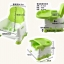 เก้าอี้นั่งทานข้าวเด็ก Babyhood (Babyhood Smart Booster Seat) thumbnail 4