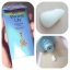 Biore Aqua Rich UV watery essence SPA 50 PA+++ thumbnail 3